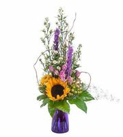 Same Day Flower Delivery In Tampa Fl 33612 By Your Ftd