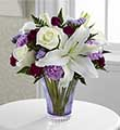 FTD Thinking of You Bouquet $44.99
