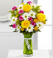 FTD Thanks Bouquet $49.99