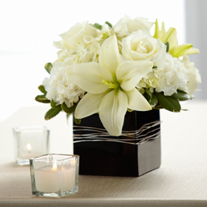 The FTD� State of Bliss� Arrangement