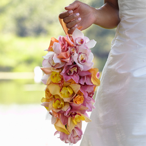 The FTD® Delicacy™ Bouquet