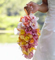 The FTD� Delicacy� Bouquet