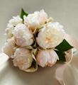 The FTD� Simple Sophistication� Bouquet