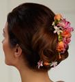 The FTD� Flowers-N-Frills� Hair D�cor