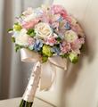 The FTD� Sweet Innocence� Bouquet