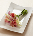 The FTD� Calla Lily Promise� Bouquet