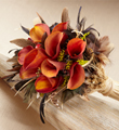 The FTD� Free Spirit� Bouquet