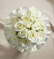The FTD� Sweet Roses� Bouquet