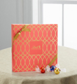 Lindt Favorites Spring Gift Box