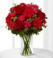 Le Bouquet FTD, Toujours Vrai™