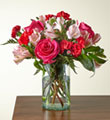 Le bouquet You're Precious™ de FTD®