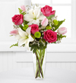 Le Bouquet FTD® Expressions Florales™ de Better Homes and Gardens®