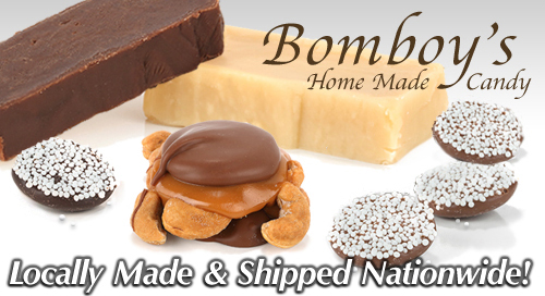 We deliver flowers around the world GLOBAL ORDERS Click for more