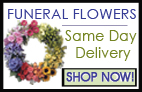 SEND FLOWERS FOR SYMPATHY FLOWERS TO A FUNERAL Plant and Planter Sympathy Suggestions Sunnyslope Floral Grand Rapids