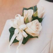 rosecorsage