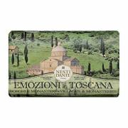 NESTI DANTE VILLAGES AND MONASTERIES SOAP