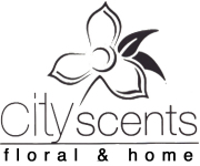 City Scents Gift Card