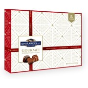 Ghirardelli Gourmet Collection