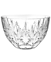 Marquis by Waterford Sparkle Crystal Bowl