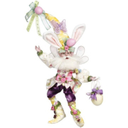 Easter Basket Fairy Small 10 inches
