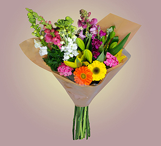 NEW! Pick Of The Day! Grower\'s Express Bunch