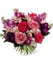 Deliver Flowers Same Day Grand Rapids Metro Area for Appreciation at work, Sunnyslope Floral florist