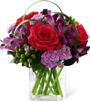 Find flower delivery near me for thank you Administrative Professionals bouquet, Sunnyslope Floral