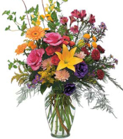 Cherished Moments Mothers Day flower bouquet for Grand Rapids, Holland, Zeeland & Jenison, Sunnyslope Floral Florist