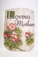 Loving Mother Stone