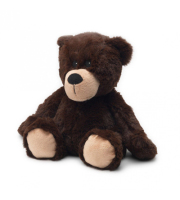Warmies® Cozy Plush Bear