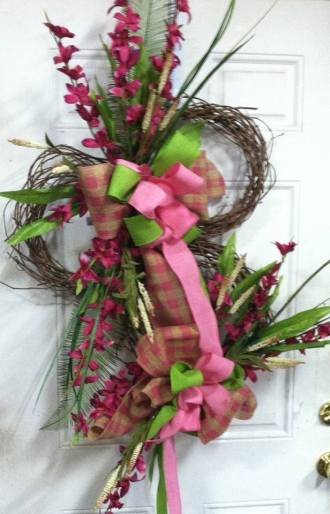 wreath_pinks