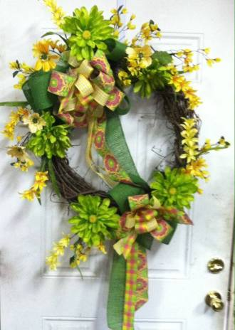 wreath_yellow