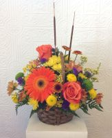 Fall Basket1