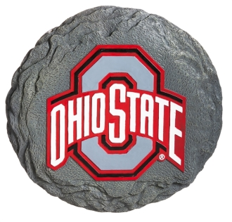 Stepping Stone-Ohio State