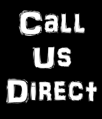 Call Us Direct