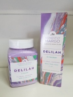 Delilah Bath & Body Set