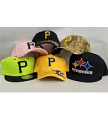 PITTSBURGH HATS