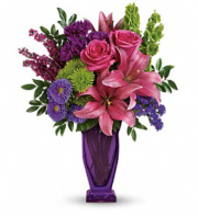 You're A Gem Bouquet by Teleflora