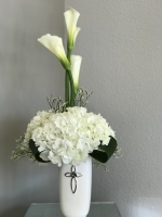 Forever Blessings by TLS Florist