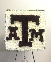 Texas A&M Tribute