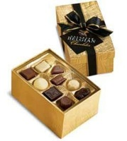 Gift Boxed Chocolates