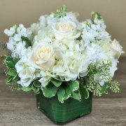 Queen Anne Bouquet