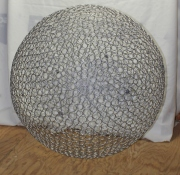 Rental Large Sphere