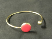 Enamel Bracelets (8 colors)