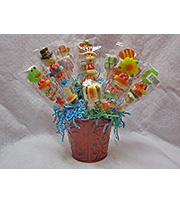 Candy Bouquet (LARGE)