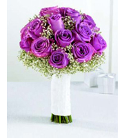 FTD Glorious Rose Bouquet