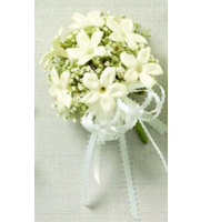 FTD Embraceable Corsage