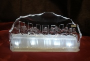 LED ACRYLIC LAST SUPPER