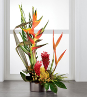 The FTD® Island Breeze™ Arrangement