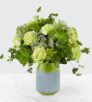 The FTD® Soft & Elegant™ Bouquet